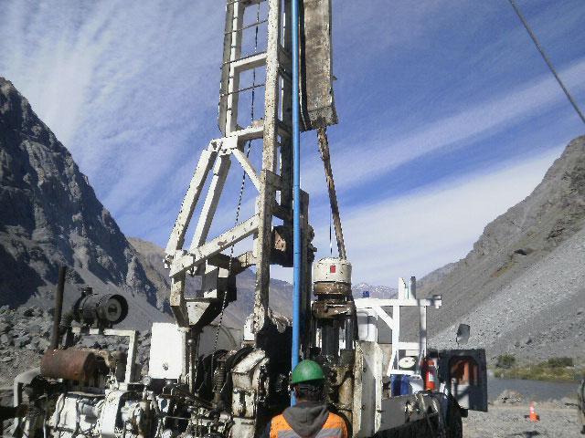 Estudio-Terrenos-DPI-Ingenieros-Santiago-30