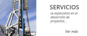 DPI Ingenieros Ltda